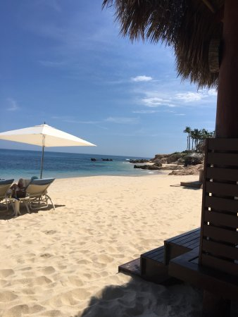 One & Only Palmilla: photo0.jpg