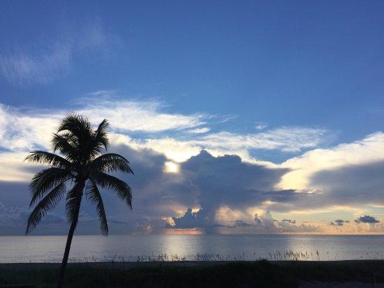 Emerald Seas Resort: photo0.jpg