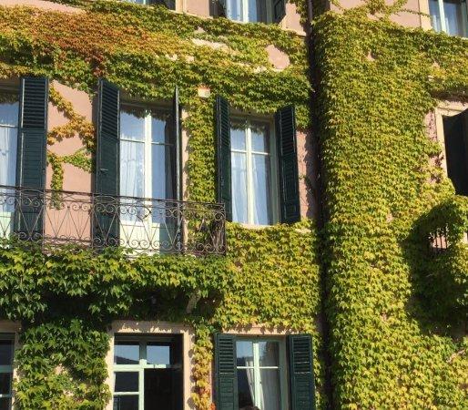 Grezzana, Italy: photo0.jpg