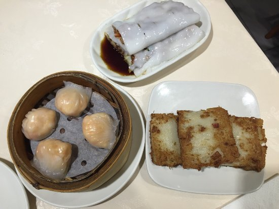 CHINESE OVERSEAS, London - Updated 2019 Restaurant Reviews, Photos