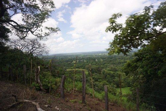 Ринкон-де-ла-Вьеха, Коста-Рика: photo3.jpg