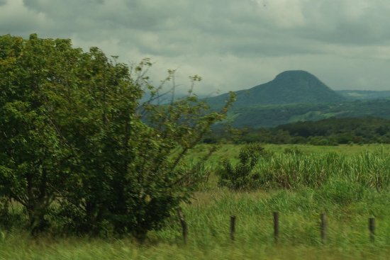 Ринкон-де-ла-Вьеха, Коста-Рика: photo4.jpg