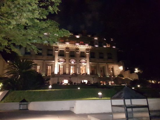 Duhau Restaurante & Vinoteca: 20160926_004909_large.jpg