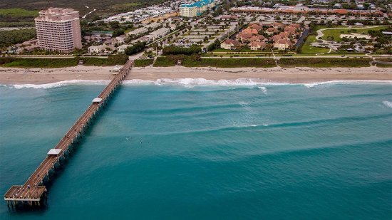 Hotels In Juno Beach Fl