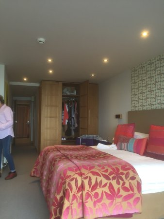 Bedruthan Hotel & Spa: photo1.jpg
