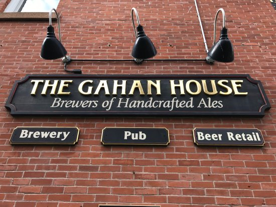 The Gahan House: photo0.jpg