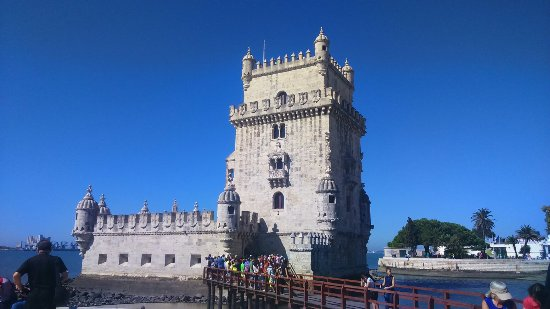 Lisbon Secrets - Guided Tours : DSC_0392_large.jpg