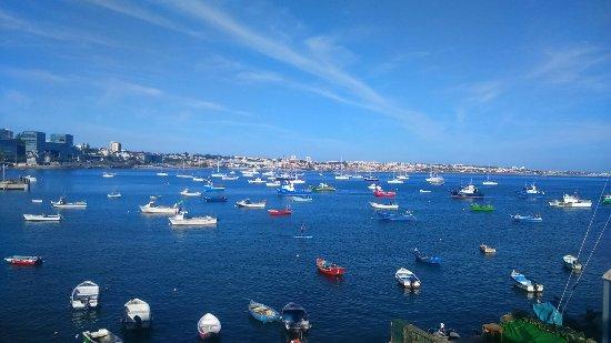 Lisbon Secrets - Guided Tours : DSC_0425_large.jpg