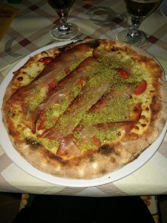 IL Covo Ristorante-Pizzeria: IMG_20160930_202815_large.jpg
