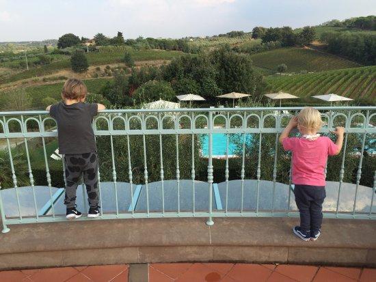 Crespina, Italien: photo2.jpg