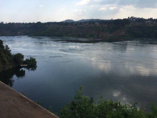 Adrift Riverbase: photo3.jpg