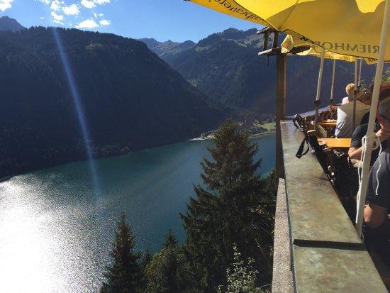 Nesselwaengle, Austria: photo0.jpg