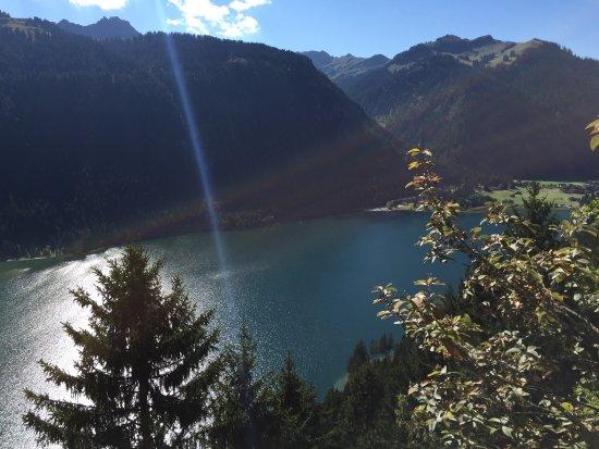 Nesselwaengle, Oostenrijk: photo2.jpg