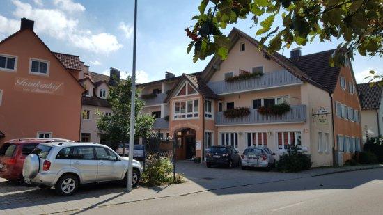 Gunzenhausen Photo