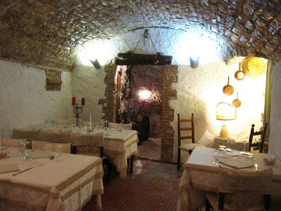 Risultati immagini per Taverna La Mola