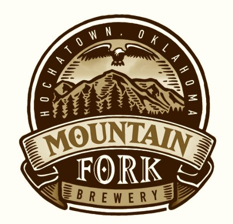 ‪Mountain Fork Brewery‬