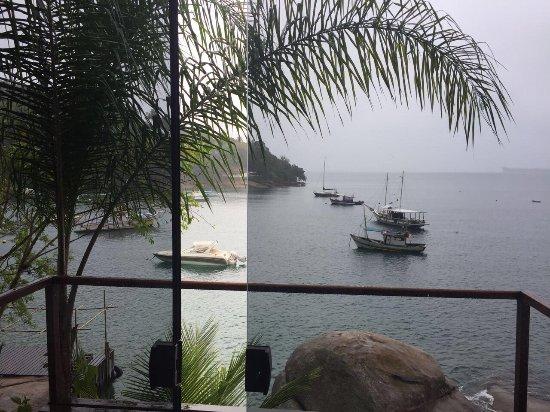 Vila Pedra Mar: photo3.jpg