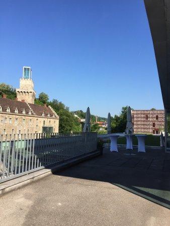 Schloss an der Eisenstrasse: photo0.jpg