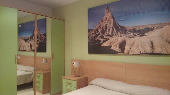 Hotel Caracho