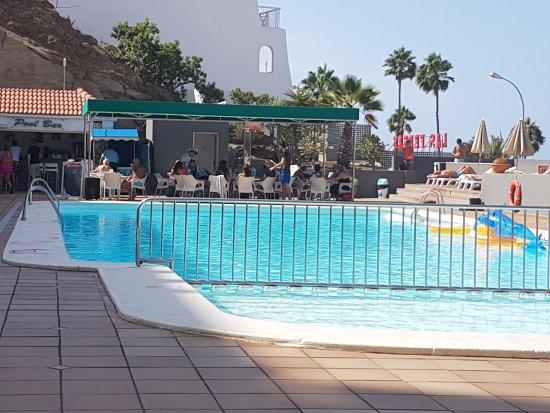 Absolutly fantastic hotel! Fantastic entertainer! Fantastic holiday!!!