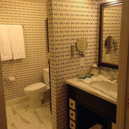 Kimpton Hotel Monaco Alexandria: photo2.jpg