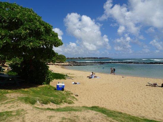 Wailua, Гавайи: DSC00148_large.jpg