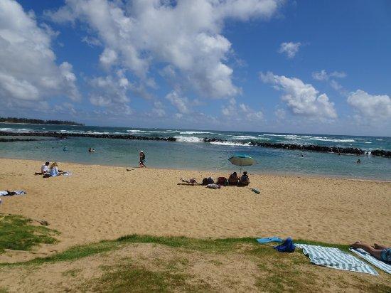 Wailua, Гавайи: DSC00147_large.jpg