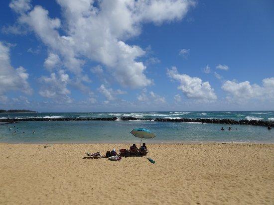 Wailua, Havai: DSC00150_large.jpg