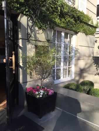 Le Reve Hotel Boutique: photo1.jpg