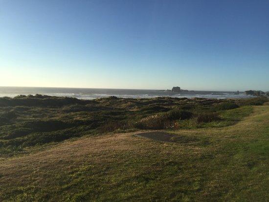 Windermere on the Beach Photo