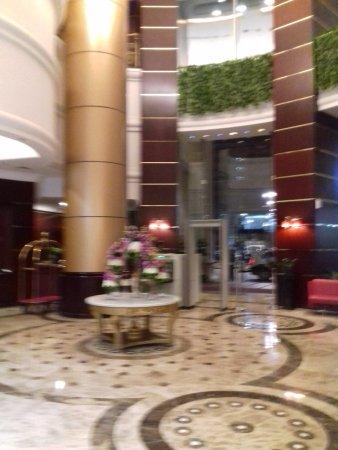 Imagen de Retaj Al Rayyan Hotel