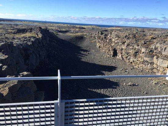 Keflavik, Ισλανδία: photo2.jpg