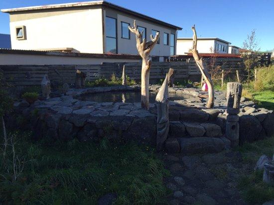 Keflavik, Ισλανδία: photo5.jpg