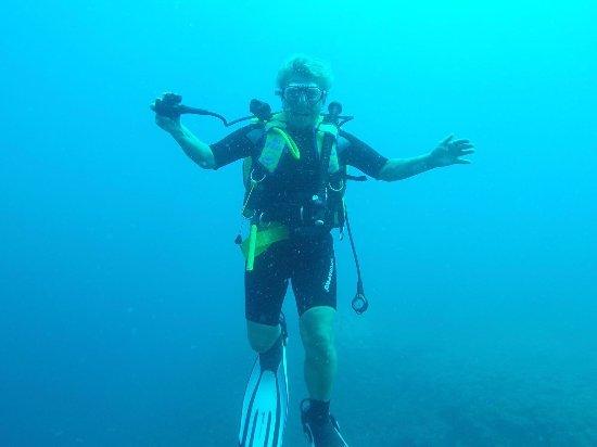 ASD Costa Paradiso Diving Center: photo3.jpg