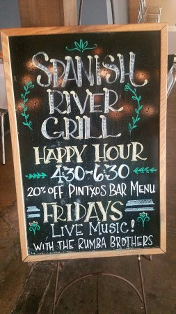 Spanish River Grill: TA_IMG_20160930_184634_large.jpg