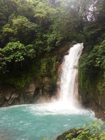 Κόστα Ρίκα: photo0.jpg