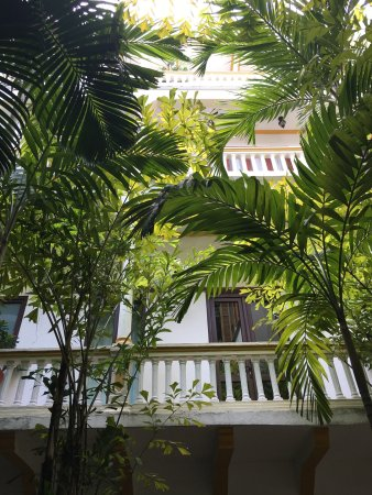 Hotel Monterrey: photo3.jpg