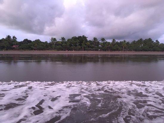 Playa Las Lajas, Panamá: photo2.jpg