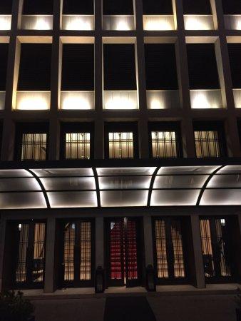 키 호텔 사진