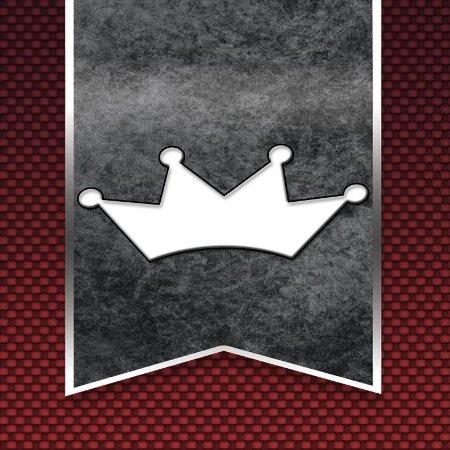 Rockland, Canadá: Our logo!
