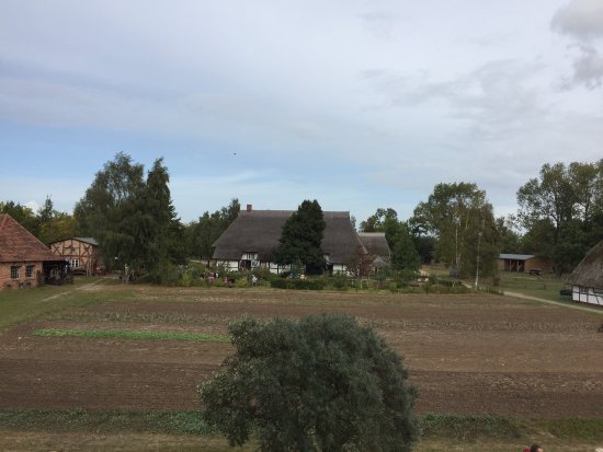 Ribnitz-Damgarten 사진