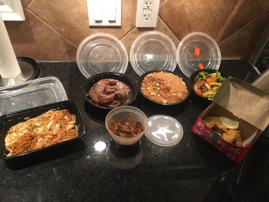 Valuable information Asian food london market ontario