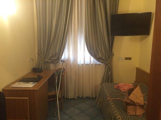 Hotel Zi Teresa: photo0.jpg
