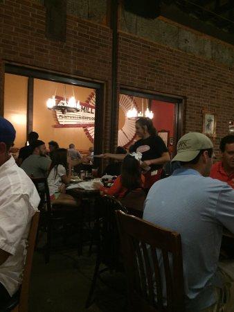 Sanger, TX: photo1.jpg