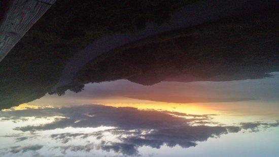 Wailuku, Hawái: 12h - Road to Hana