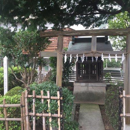 Birthplace of Kondo Isami: photo0.jpg