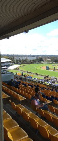Rosehill, Australie : photo1.jpg