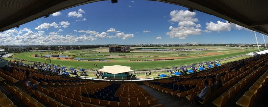 Rosehill, Australie : photo2.jpg
