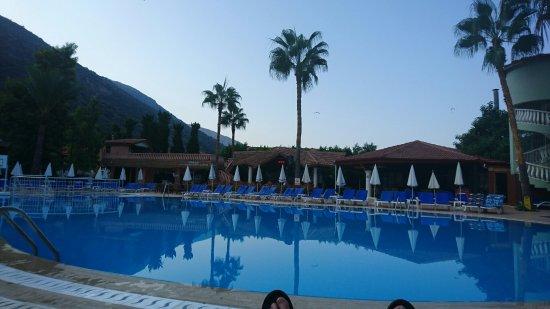 Turquoise Hotel: DSC_9679_large.jpg
