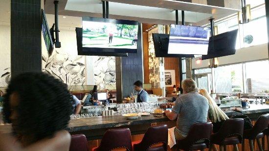 Earls Kitchen Bar Orlando Photos Restaurant Reviews